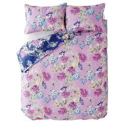 set de cama Cosmos iris