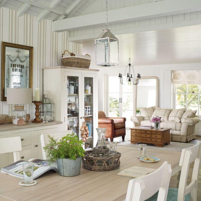 colecciones de muebles de diseño