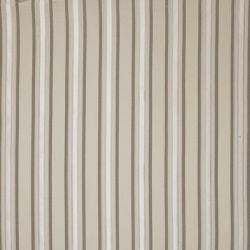 tejido forbury stripe trufa