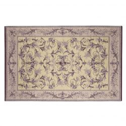alfombra Malmaison amatista