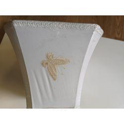 TARAS - pantalla Papillon