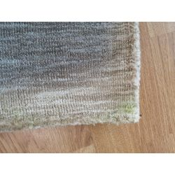 TARAS - alfombra Cromwell natural