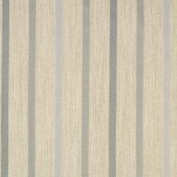 tejido Luxford Stripe gris claro