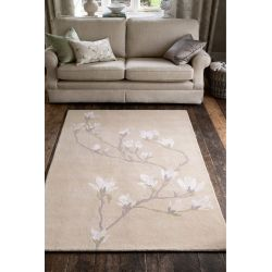 alfombra Magnolia Grove natural