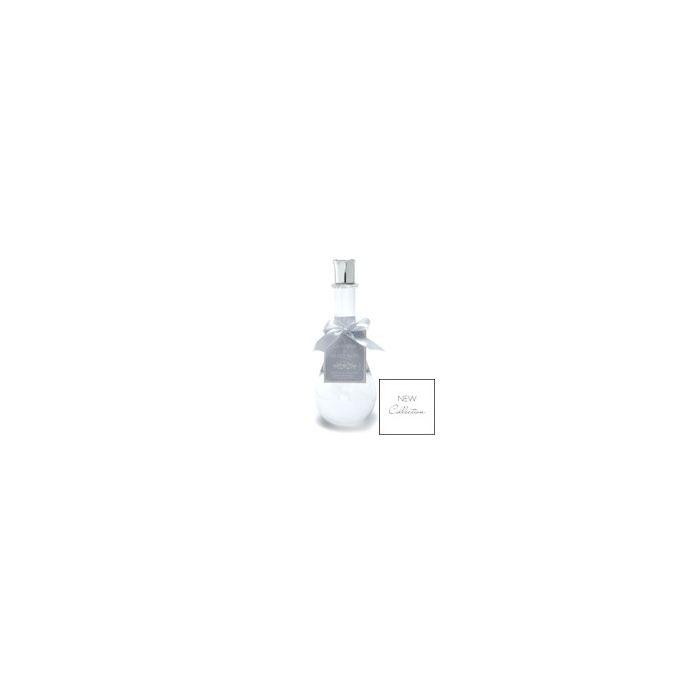 agua de planchado (500 ml).