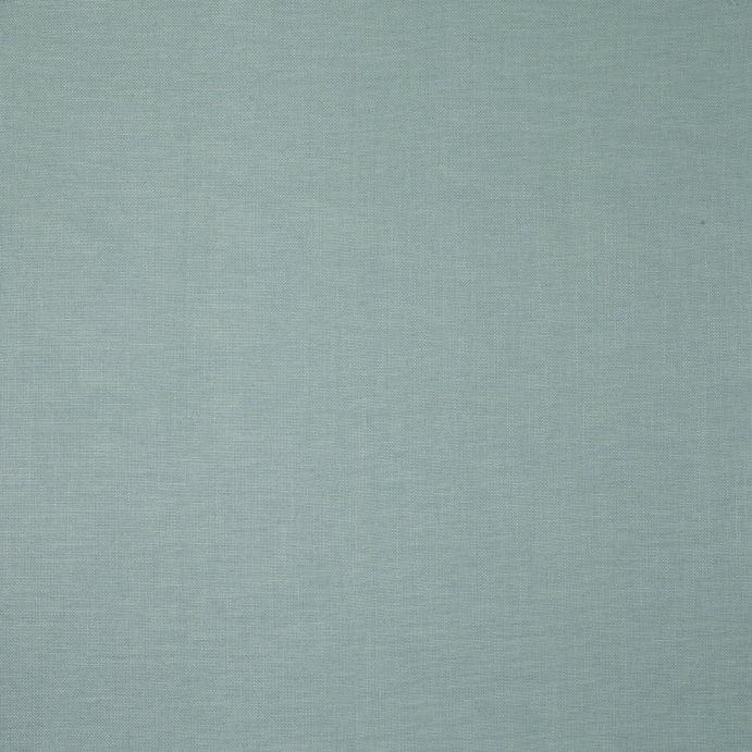 tejido dalton azul verdoso