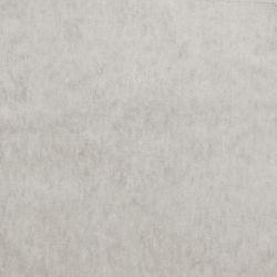tejido Caitlyn gris claro