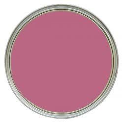 pintura rosado pálido