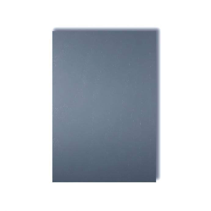 Muestra Henshaw Azul mar oscuro