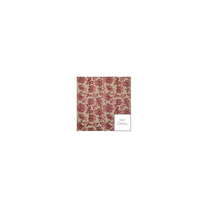 tejido Ellington arándano - tapicería
