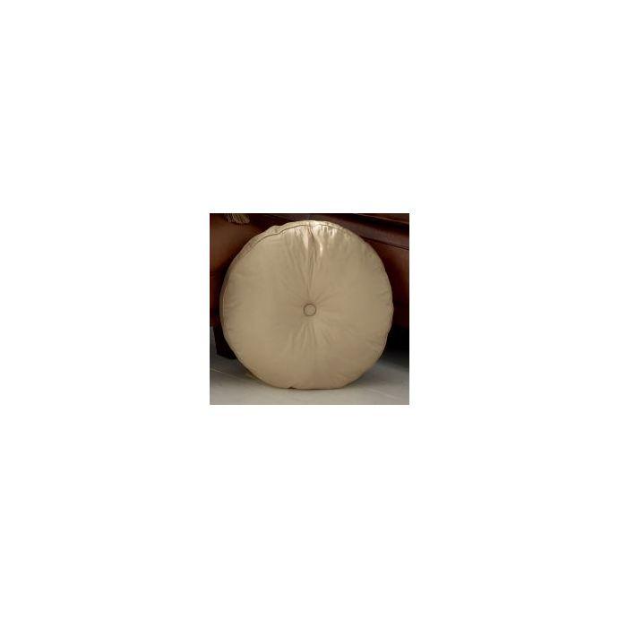 cojín mikela crema