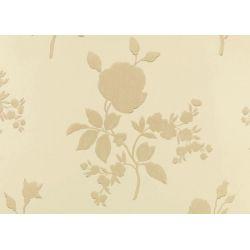 papel pintado fonteyn dorado