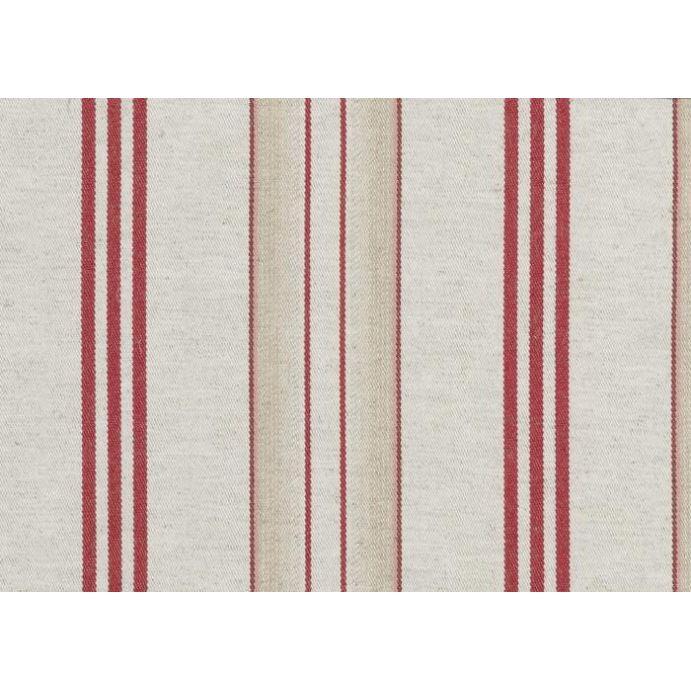tejido keaton stripe arándano