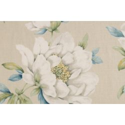 tejido de lino wisley lino