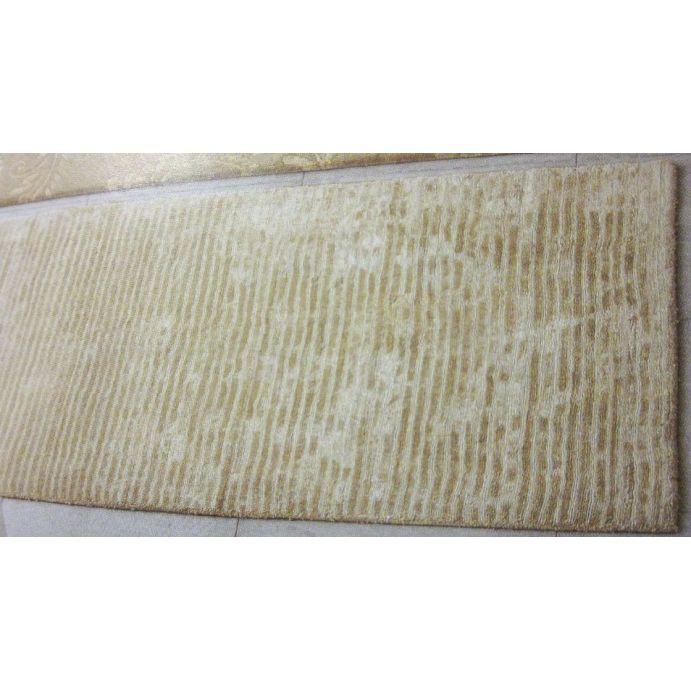 alfombra leighton natural