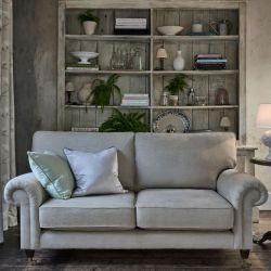 sofá Applecross