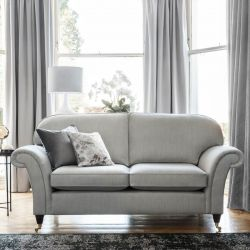 sofá Dalcross
