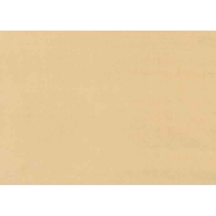 tejido de seda lisa dupion silk dorado