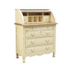 escritorio bramley