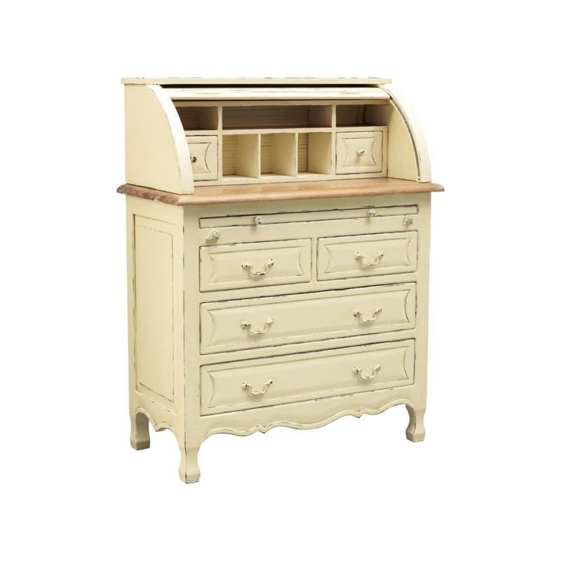 Comprar escritorio bramley de dise o laura ashley decoracion - Muebles laura ashley ...