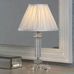 Base lámpara Paloma pequeña