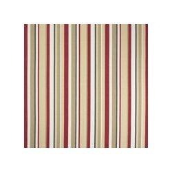 tejido estampado ripley stripe escarlata