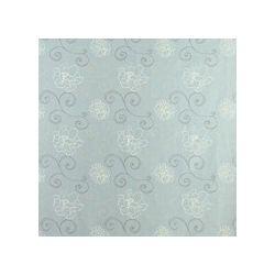 tejido shoreham azul verdoso