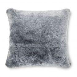 cojín Exmoor gris plata