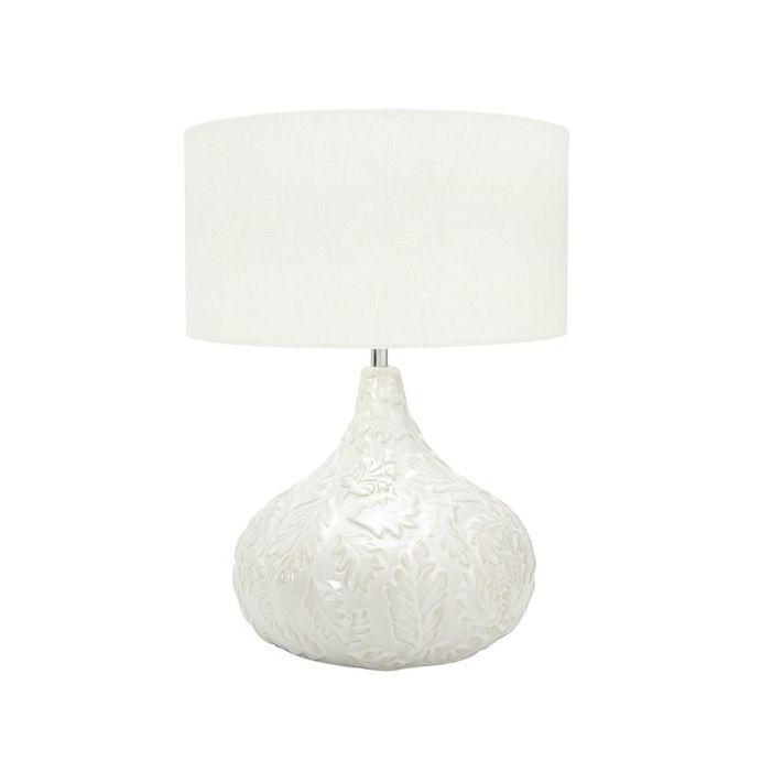 lámpara completa avery