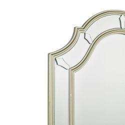 Espejo Braxton rectangular 102x71