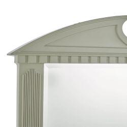 Espejo Rosset horizontal 120 x70