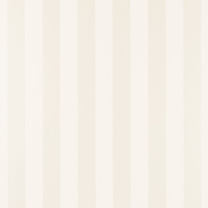 papel pintado Lille blanco