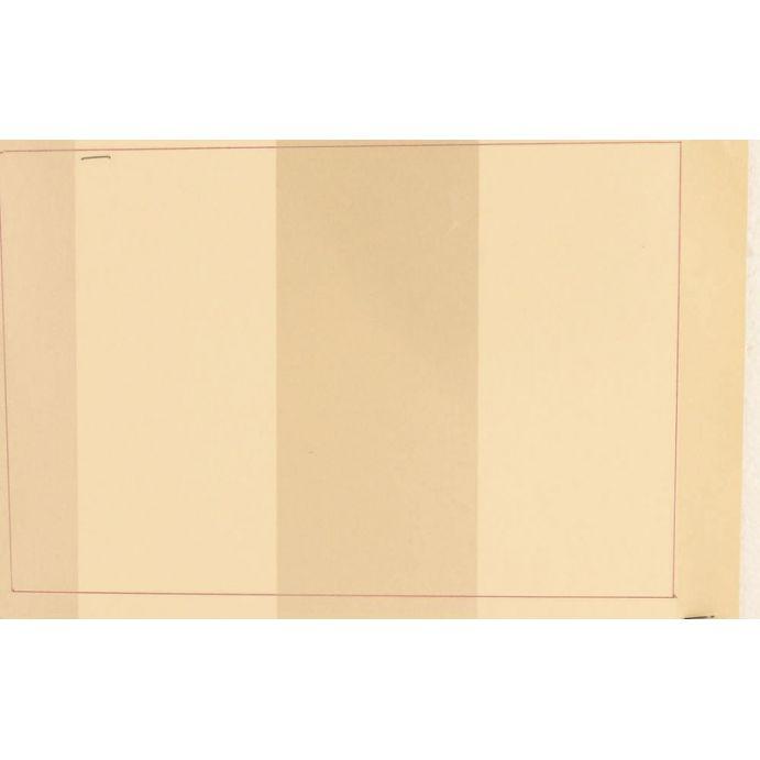 papel pintado Lille dorado