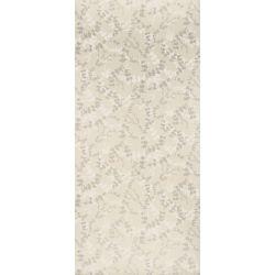 papel pintado hawthorn bambú pálido
