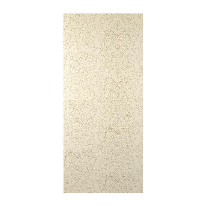 papel pintado emilio lino
