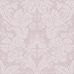 papel pintado Martigues violeta dulce