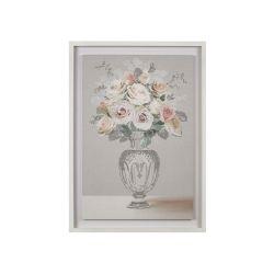 cuadro Rose Bouquet