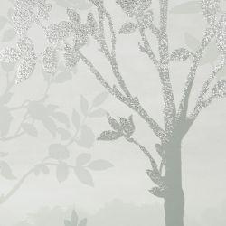 cuadro Misty Woodland