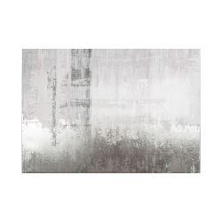 cuadro Abstract