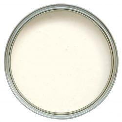 pintura marfil pálido
