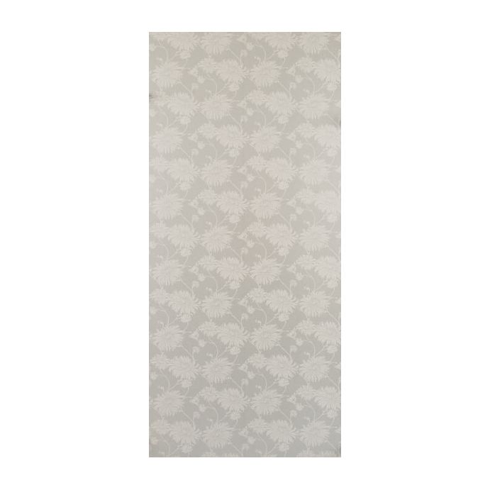 papel pintado kimono plata envejecida