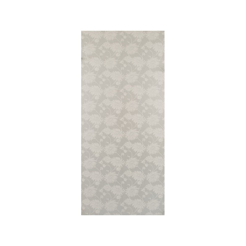 Comprar papel pintado kimono plata envejecida de dise o for Papel pintado color plata