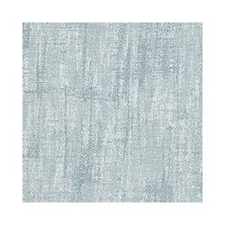 Tejido Whinfell azul verdoso