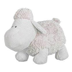 Tope de puerta Sheep Corduroy
