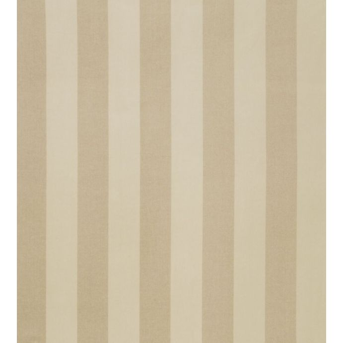 tejido tyler stripe lino