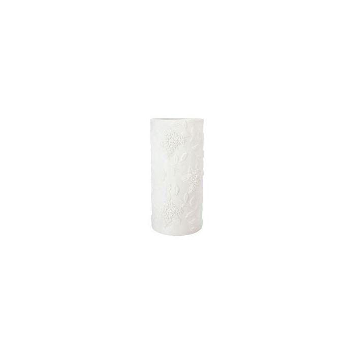 lámpara completa portland porcelana