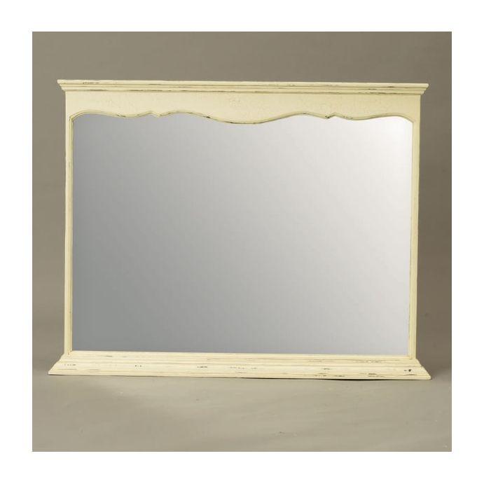 espejo bramley
