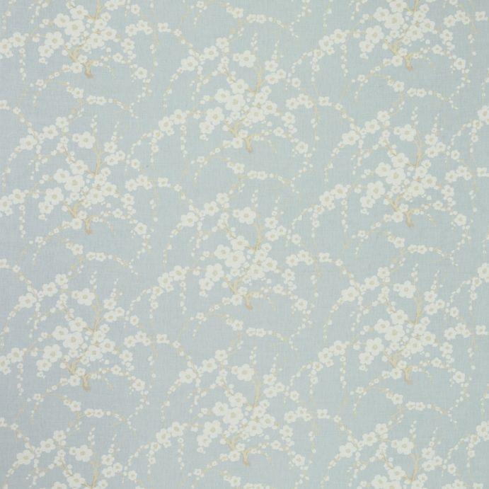tejido estampado lori azul verdoso
