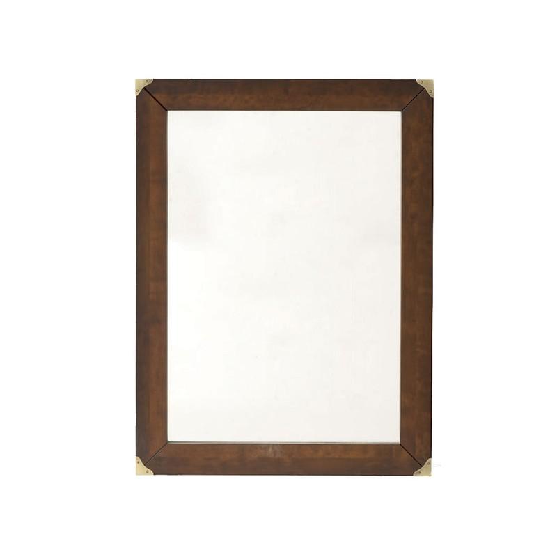 Comprar espejo de pared balmoral de dise o laura ashley - Espejos para pared ...