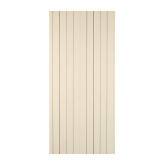 papel pintado draycott lino